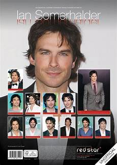 ian somerhalder calendars 2021 on ukposters europosters