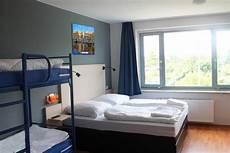 Ao Hostel Amsterdam - a o hostel amsterdam zuidoost amsterdamtourist info