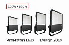 produzione illuminazione produzione illuminazione a led dison