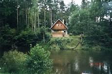 ferienhaus in vodnany ceske budejovice