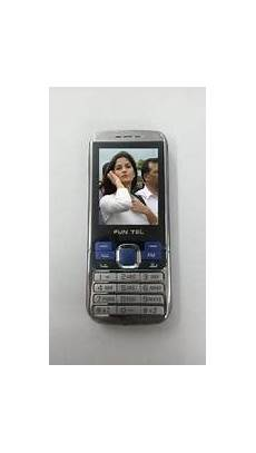 mobile voice changer phone voice changer at best price in india
