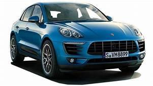 Porsche Macan Price GST Rates Images Mileage Colours