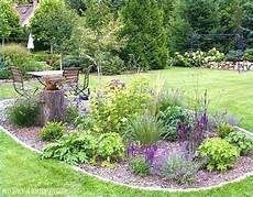 Vorgarten Gestalten Pflegeleichte Ideen Zum Nachmachen