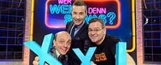 Das Gro 223 E Backen News Fernsehserien De