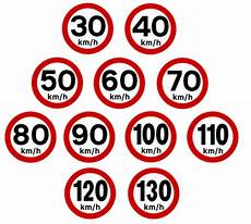 free speed limit sign free clip free clip