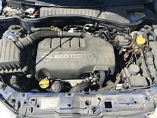 Alternateur Opel Corsa C Phase 2 Diesel