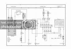 wiring diagram toyota hilux d4d toyota hilux toyota