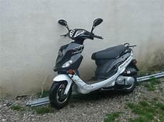 vente scooter 50cc occasion univers moto
