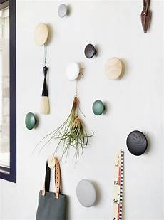 the best modern coat hooks 2017 annual guide apartment