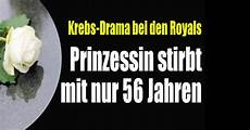 Franziska Prinzessin Zu F 252 Rstenberg Tot Krebs Prinzessin