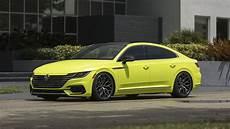 Vw Arteon R - 2018 volkswagen arteon r line highlight concept top speed
