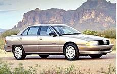old car manuals online 1994 eagle vision lane departure warning oldsmobile achieva cars of the 90s wiki fandom