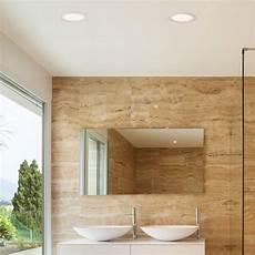 cuisine intégrée bois spot encastrable salle de bain avis oule led