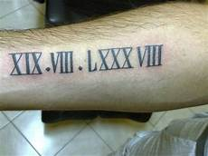 17 best images about tatouage on ribs