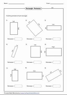 rectangle measurement worksheets 1587 perimeter large png 405 215 579 pixels perimeter of rectangle area and perimeter worksheets