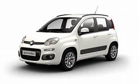 New Fiat Cars For Sale With Amazing Deals Available