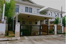 Apartment Or House For Rent In Cebu City by Cebu House And Lot For Sale Cebu Investment