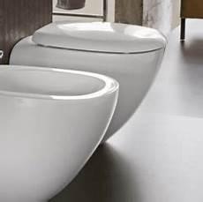 Wc Stehend Perfecto Design
