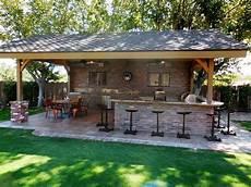 outdoor küche design 48 marvelous outdoor kitchen ideas outdoor kitchen