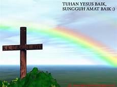 Gambar Kata Bijak Kristen