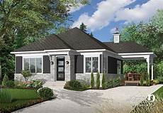 house plans drummond house plan 2 bedrooms 1 bathrooms 3124 drummond house