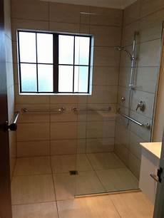 Bathroom Ideas New Zealand by Bathroom Design Auckland Bathroom Renovation Auckland