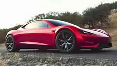 2020 tesla roadster 0 60 tesla cars review release