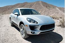 Slowest Selling Cars by July S Fastest And Slowest Selling Cars News Cars