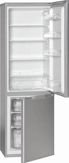 Kühlkombination Günstig Kaufen - k 252 hlkombination 50 cm breit k 252 chen kaufen billig