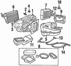 book repair manual 1998 plymouth neon navigation system service manual heater coil 1998 plymouth neon how to instail service manual 1998 dodge neon