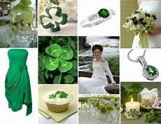 wedding ideas celtic and green irish toast celtic