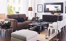 2014 Formal Living Room Ikea Interior Design Ideas