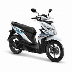 Harga Skotlet Motor Beat by Motor Honda Beat Kredit Harga Murah Dp Ringan