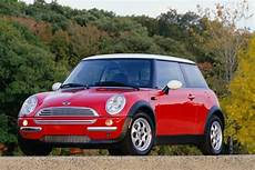 small engine service manuals 2002 mini cooper parking system 2002 bmw mini cooper user manual free service