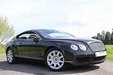 manual repair free 2006 bentley continental parking system used diamond black bentley continental gt for sale buckinghamshire