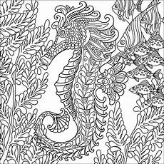 malvorlagen maritime bilder coloring and malvorlagan
