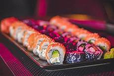 50 Great Sushi Photos 183 Pexels 183 Free Stock Photos