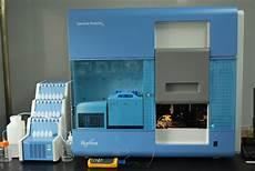 illumina solexa genome sequencer qingdao institute of bioenergy and