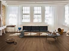 was ist designboden was ist eigentlich ein designboden oder vinylboden