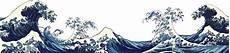 Japanisches Bild Welle - our philosophy pacific advisors