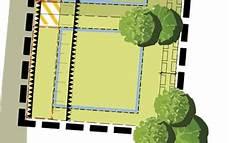 Baugebiet Baugebiet Quot Karl Fu 223 Strasse Ii Quot In Wilhelmsdorf