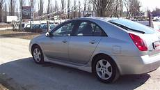 nissan primera 2004 2004 nissan primera traveller p12 pictures information and specs auto database
