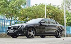 mercedes e350e amg line review the w213 s ultimate