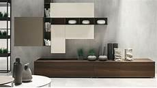 soggiorni on line casa moderna roma italy tavoli di vetro da salotto