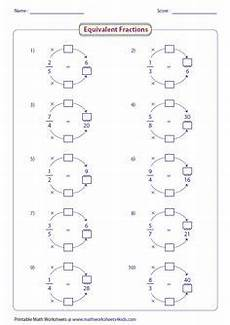 decimal equivalent worksheets 7115 new 2015 04 02 reading time on 24 hour analog clocks in 5 minute intervals a math worksheet
