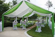 one stop party store party decoration ideas event