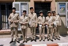 Devenir Gendarme Sodosopa