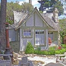hansel and gretel house plans fairy tale cottage small cottage house plans cottage