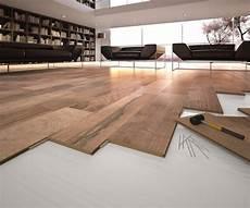 pavimenti in legno fai da te ristrutturare fast 10 idee da record home nel 2019