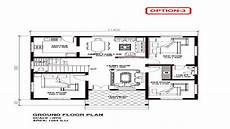kerala model house plan kerala 3 bedroom house plans house plans kerala model free